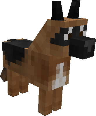 DoggyStyle-Mod-5