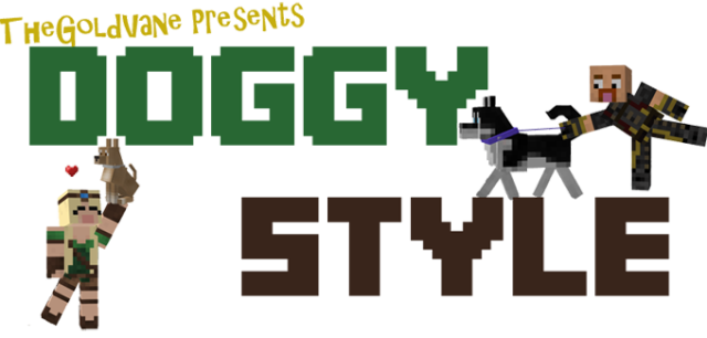 DoggyStyle-Mod