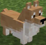 DoggyStyle-Mod-8