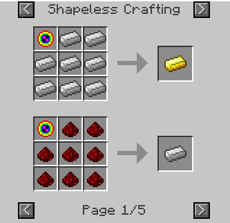 Exchange-Orb-Mod-2