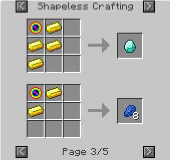Exchange-Orb-Mod-4