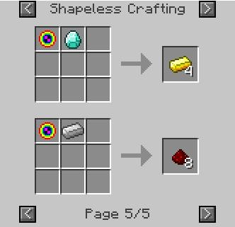 Exchange-Orb-Mod-6