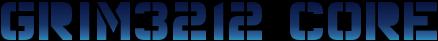 Grim3212 Core 1.7.10/1.7.2