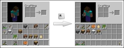 Inventory-Tweaks-Mod-1