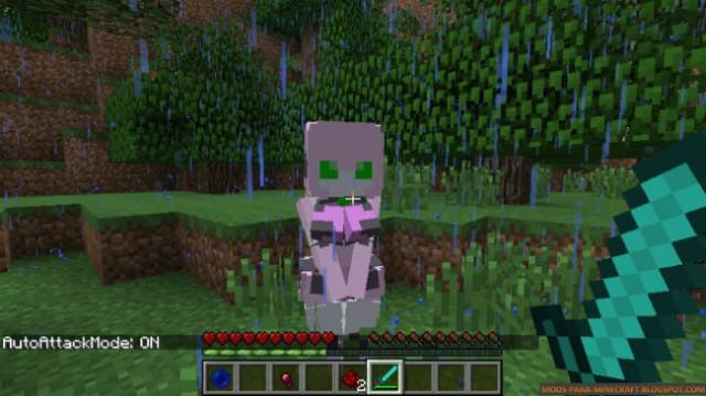 LovelyRobot-Mod-2