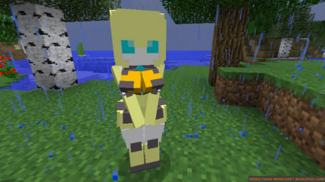 LovelyRobot-Mod-4