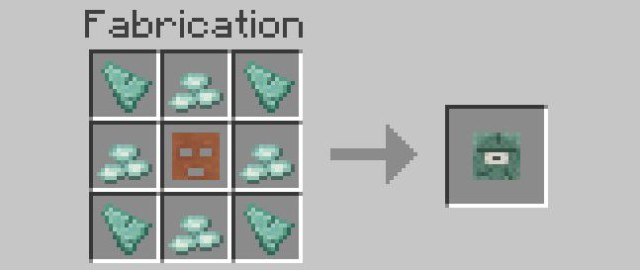 Masks Mod [1.11.2] [1.8] (маски)