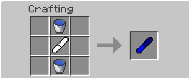 Power-Pills-Mod-2