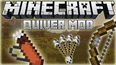 Quiver Mod 1.7.10