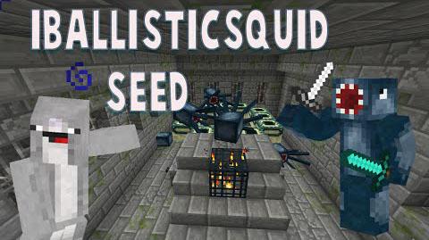iBallisticSquid-Seed