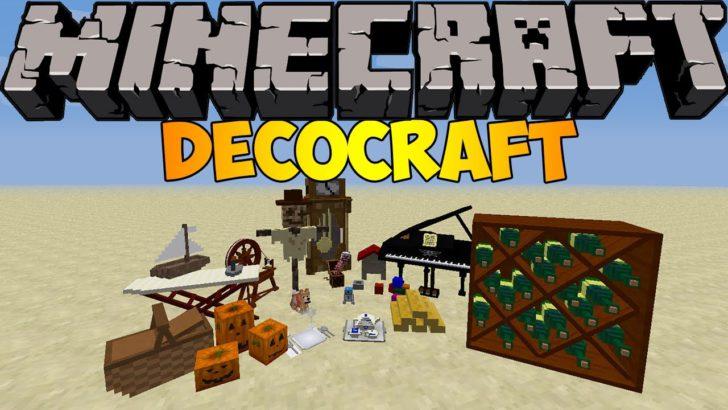 1406651563_decocraft