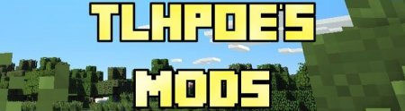 Oodles of tooldles Mod 1.7.10