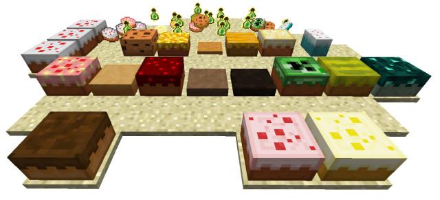 Cake-is-a-Lie-Mod-1