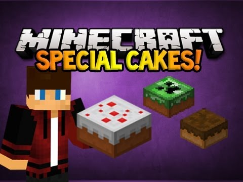 Cake-is-a-Lie-Mod