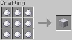 Desired-Blocks-Mod-1