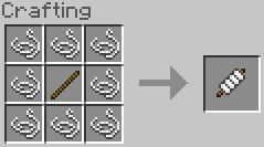 Desired-Blocks-Mod-10