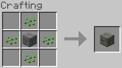 Desired-Blocks-Mod-17