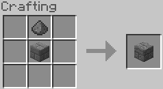 Desired Blocks Mod 1.7.10