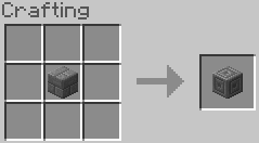 Desired-Blocks-Mod-19