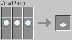 Desired-Blocks-Mod-21