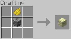 Desired-Blocks-Mod-22
