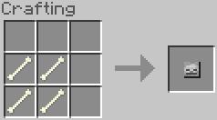 Desired-Blocks-Mod-23