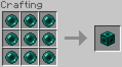 Desired-Blocks-Mod-3
