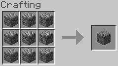 Desired-Blocks-Mod-5