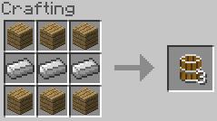 Desired-Blocks-Mod-6