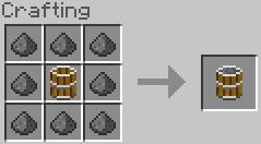 Desired-Blocks-Mod-7