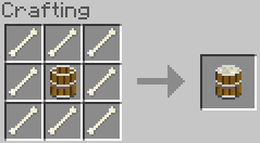 Desired-Blocks-Mod-9