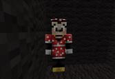 Disney-Mod-2