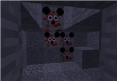 Disney-Mod-7