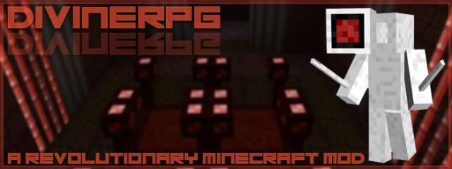 Divine-RPG-Mod-4