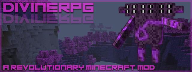 Divine-RPG-Mod-7