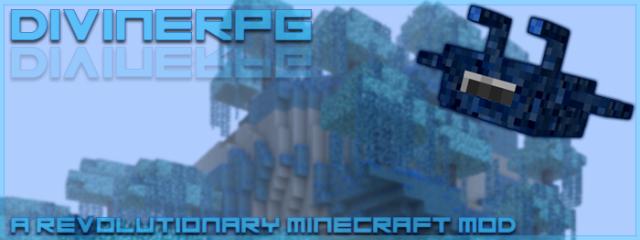 Divine-RPG-Mod-8