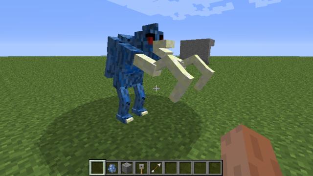 Dungeon-Mobs-Mod-1
