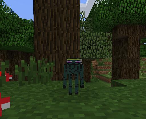 Ender-Zoo-Mod-2
