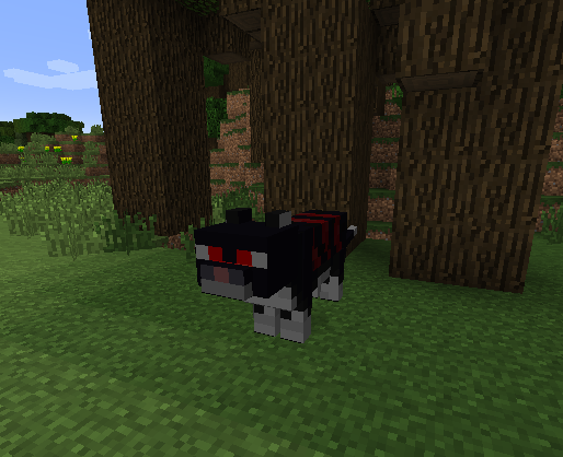 Ender-Zoo-Mod-7