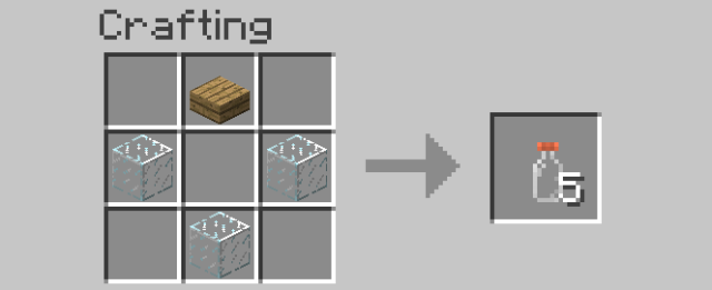 Exp-Translation [1.10.2] [1.9.4] [1.8]