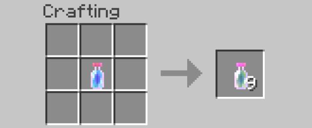 Exp-Translation-Mod-6