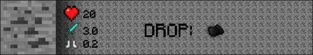 Fake-Ores-2-Mod-1