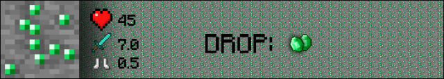 Fake-Ores-2-Mod-3