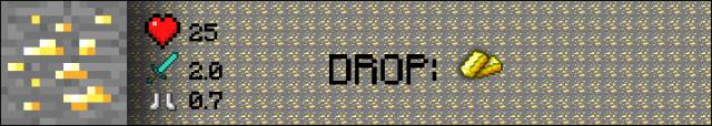 Fake-Ores-2-Mod-4