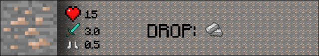 Fake-Ores-2-Mod-5