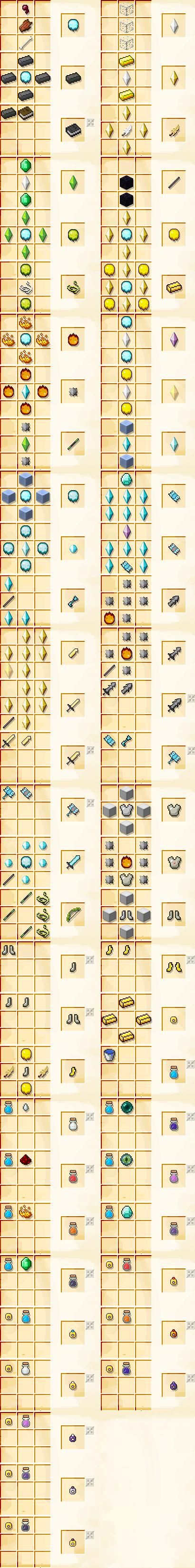Gods-Weapons-Mod-7
