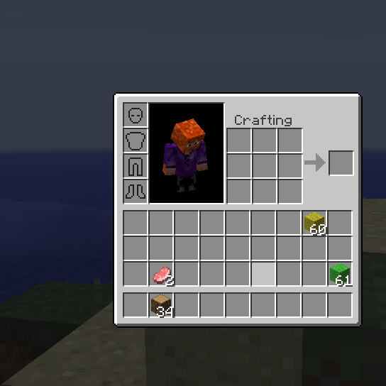 Inventory_Crafting_Grid_Mod_1