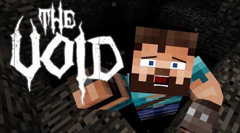 The-Void-Mod
