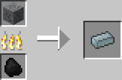 Galacticraft [1.12.2] [1.11.2] [1.10.2] [1.7.10]
