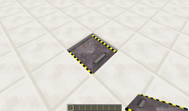 sliding_trapdoor